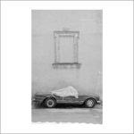 Assisi 1995 - Questa non è un automobile