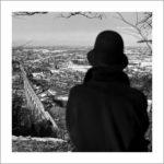 Mondovì 2012 12 - passaggi