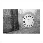 Tempo senza tempo Mondovì 2012 - istanti
