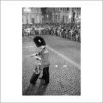 Torino 1992 - musica
