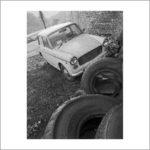 Torre Mondovi, 1985,  Questa non è un automobile