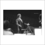 Torino 1993 - musica -Riccardo Muti