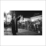 Torino 1993 - musica