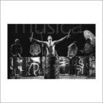 Torino 1996 - musica