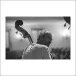 Torino 2001 - musica